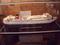 "Ship Model ""Harmonic"" 1908  - C'wood Shipyards"