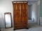 Click to view classifieds ZPWDENNP