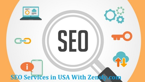 zensly seo services