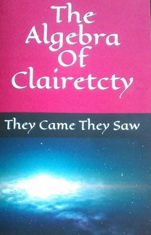 book #1 of 6 book series