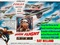 High Flight~1957~DVD R +ArtCase~Ray Milland~Anthony Newley~0SHIP