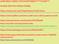 Nascar Dale Earnhardt JR 88 Cross Stitch Pattern***LOOK***