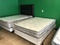 Brand New Orthopedic Full Double Sided Mattress And Boxspring