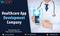 Esteemed Healthcare App Development Company in USA | SISGAIN