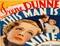 This Man is Mine~1934~DVD +ArtCase~Irene Dunne~Ralph Bellamy~0SH