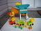 FISHER PRICE LIFT AND LOAD