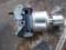Kawasaki FH580V Carburetor Part# 15003-7100