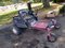 Toro Z5000 For Parts