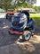 Troybilt XP Super Bronco For Parts