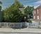 Sherfick Companies Real Estate For Sale in Bates-Hendricks