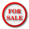 Click to view classifieds BQNWSNLC