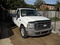 Click to view classifieds JRHHMARL