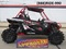 Used Polaris RZR XP High Lifter for sale