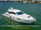 2013, 62 FAIRLINE TARGA 62 GT For Sale