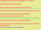 ORANGE BOSS 302 MUSTANG Cross Stitch Pattern*LOOK ***DOWNLOAD***