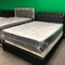 New Queen Size Orthopedic Mattress And Boxspring , Mattress Sale
