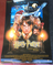 Harry Potter theatrical movie posters 2001