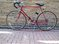 "sterling BIKE 10 SPEED 27"" racer style very light weight"
