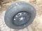 Winter tires set of 4
