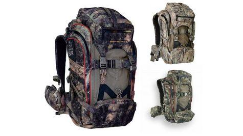 eberlestock pack