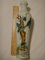 Estate Chinese Classic Detailed Painted Porcelain Vase