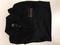 Estate Oil & Gas Memorabilia SCOPE Logo Black Polo Shirt