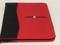 Estate Oil & Gas Memorabilia NEW Lean6Sigma Business Folder