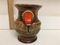 Estate American Pottery One of a Kind Signed by Dryden