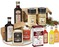 WATKINS PRODUCTS - Pantry Natural Products