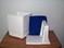 farberware BREAD SLICER BOX excellent condition