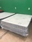 New Full Size Double Sided Mattress Orthopedic