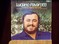 excellent condition LUCIANO PAVAROTTI ARIAS london/decca label
