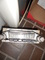 Vintage car Radio 1956 Ford(Fomoco) $50