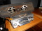 1961 Chevy Car Radio $55.