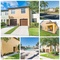 CHECK IT OUT!! Amazing 3/2.5/1 Townhouse in Gated Community
