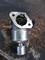 Kawasaki Carburetor FH580V Part# 15003-7100
