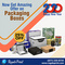 Now Get Amazing Offer On Packaging Boxes - RegaloPrint