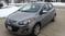 2011 MAZDA 2 hatchback for sale asking $6499