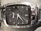 Bulova Quartz Wristwatch excellent condition