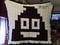 """""""Poo"""" Emoji Blanket"""