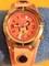 Quartz Wristwatch Excellent Condition