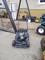 Poulan Pro 4x4 Mower