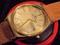 Men's Waltham Quartz wristwatch Excellent Condition