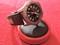 Men's Quartz wristwatch Excellent Condition