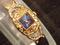 """Quartz Wristwatch Excellent Condition """"NEW"""""""