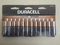 Duracell Coppertop AA Alkaline Battery (24-Pack)****NEW