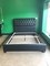 KING SIZE BED FRAME BRAND NEW IN BOX