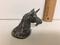 Estate 5 Minature Unicorn Collection Pieces