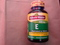 NATURE MADE VITAMIN E SOFTGELS, 450 MG, 60 COUNT**HALF PRICE!!!!