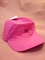 Joe Fresh Girls Hat